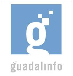 Centro Guadalinfo de Zafarraya